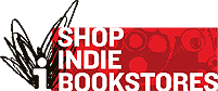 Shop indie bookstores for No English